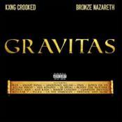 gravitasholy